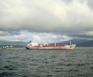 Asisbiz MV CSC Changhangfenggai Batangus Philppines 2010 04