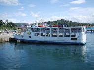 Asisbiz MV Starlite Nautica Calapan Pier Philippines 02