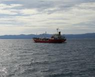 Asisbiz MV Sumilon Island Batangus Philppines 2010 04