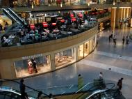 Asisbiz Shops Hong Kong 01