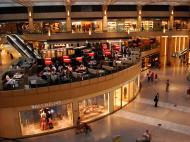 Asisbiz Shops Hong Kong 02