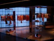 Asisbiz Shops Hong Kong 04
