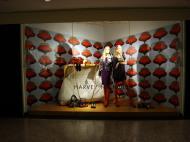 Asisbiz Shops Hong Kong 05
