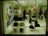 Asisbiz Shops Hong Kong 06
