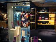 Asisbiz Shops Hong Kong 07
