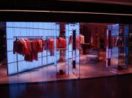 Asisbiz Shops Hong Kong 08