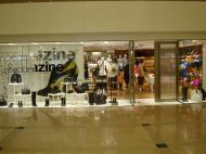 Asisbiz Shops Hong Kong 09
