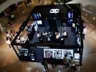 Asisbiz Shops Hong Kong 11