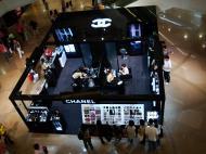 Asisbiz Shops Hong Kong 12
