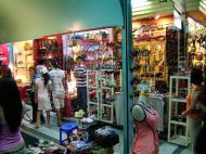 Asisbiz Shops Thailand Bangkok 01