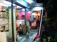 Asisbiz Shops Thailand Bangkok 03