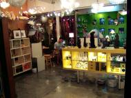Asisbiz Shops Thailand Bangkok 06