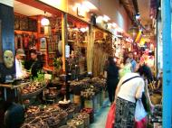 Asisbiz Shops Thailand Bangkok 07