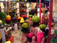 Asisbiz Shops Thailand Bangkok 08