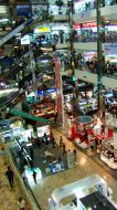 Asisbiz Shops Thailand Bangkok 12