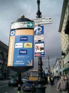 Asisbiz Sign Boards Advertising Saint Petersburg Russia 01