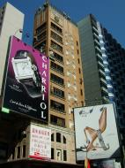 Asisbiz Sign Boards Hong Kong Shops 06