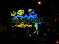 Asisbiz Sign Boards Margaritaville Las Vegas USA 01