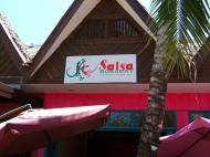 Asisbiz Sign Boards Philippines Shops Salsa Boracay 01