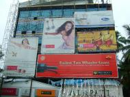 Asisbiz Sign Boards Shops Cochin India 05