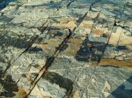 Asisbiz Textures Rocks Stones Pebbles Noosa National Park 05