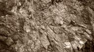 Asisbiz Textures Rocks Stones Pebbles Philippines Mindoro White Beach 01