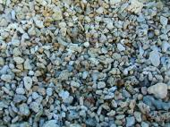 Asisbiz Textures Stones Pebbles 01