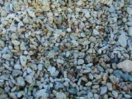 Asisbiz Textures Stones Pebbles 02