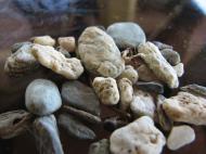 Asisbiz Textures Stones Pebbles 04