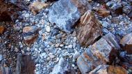Asisbiz Textures Stones Pebbles Mindoro White Beach 01