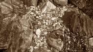 Asisbiz Textures Stones Pebbles Mindoro White Beach 02