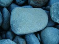 Asisbiz Textures Stones Pebbles Noosa National Park 14