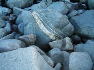 Asisbiz Textures Stones Pebbles Noosa National Park 15