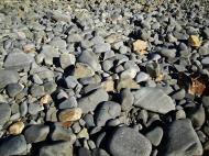 Asisbiz Textures Stones Pebbles Noosa National Park 20