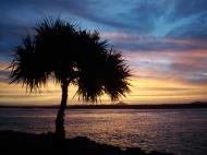 Asisbiz Sunset Australia Noosa Sunshine Coast Qld 05