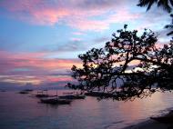 Asisbiz Sunset Philippines Cebu Bahoal 06
