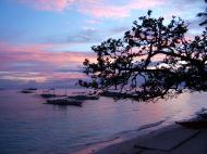 Asisbiz Sunset Philippines Cebu Bahoal 07