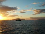 Asisbiz Sunset Philippines Puerto Galera 01