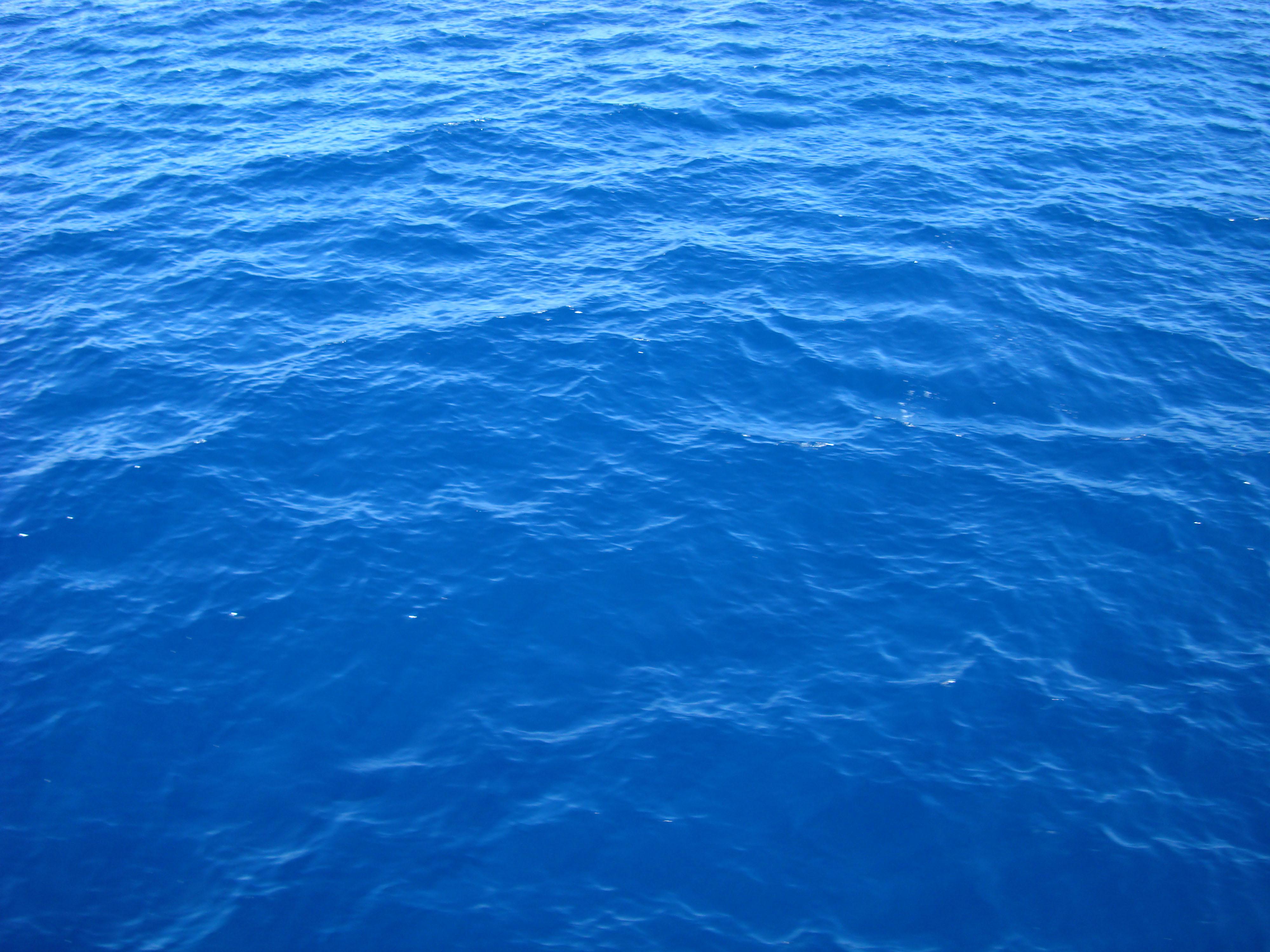 Pin Pacific-ocean-sea-beach-clouds-seashore-waves-wind ... Pacific Ocean Water