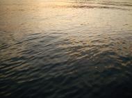 Asisbiz Textures Ocean Pacific Sea Colors 08