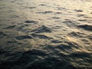 Asisbiz Textures Ocean Pacific Sea Colors 09