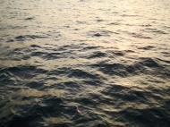 Asisbiz Textures Ocean Pacific Sea Colors 10
