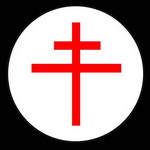 emblem Finish AF