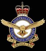RAAF 2OTU