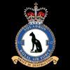RAF 112Sqn emblem