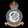 RAF 274Sqn emblem