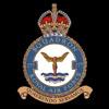 RAF 277Sqn emblem