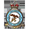 RAF 29Sqn emblem