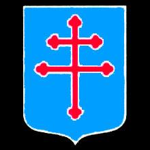 340 Squdron Crest