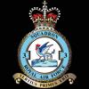 RAF 3Sqn emblem